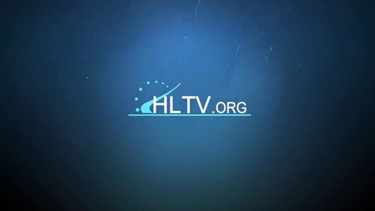 HLTV Haziran 2021 CS:GO takım sıralamasını paylaştı