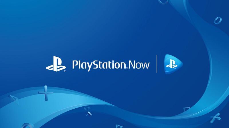 God of War Temmuz ayında PlayStation Now'a geri dönüyor!