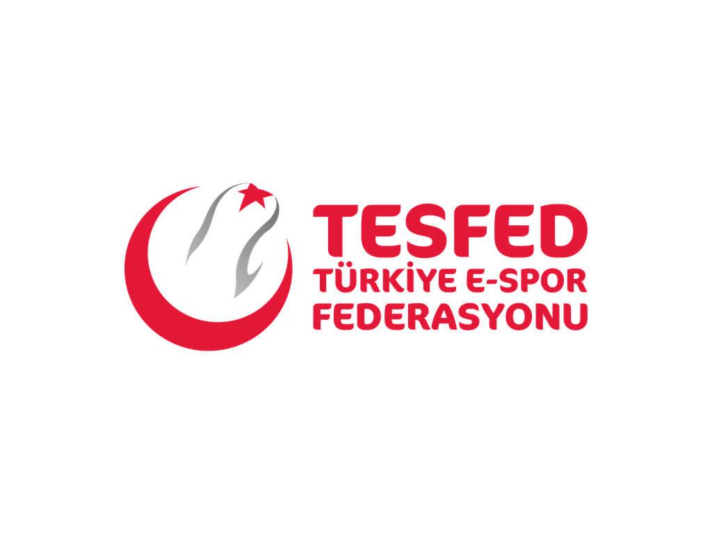 TESFED Ankara, kadınlara özel bir turnuva hayata geçirecek