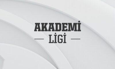 Beşiktaş Esports x fastPay Wildcats