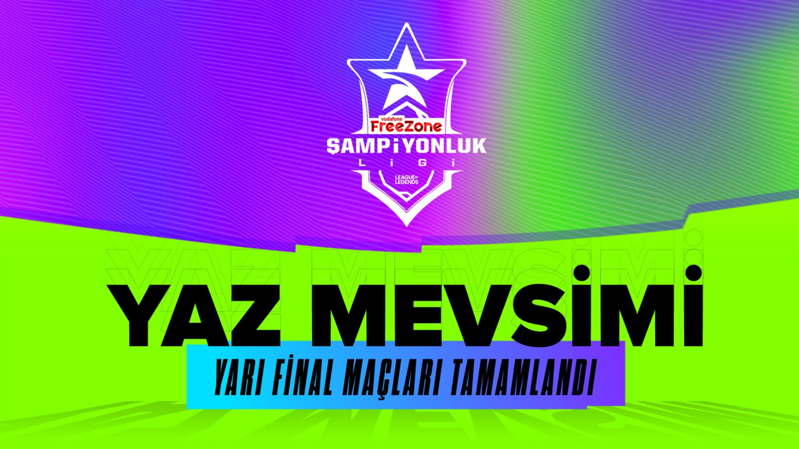 2021 Türkiye Büyük Finali