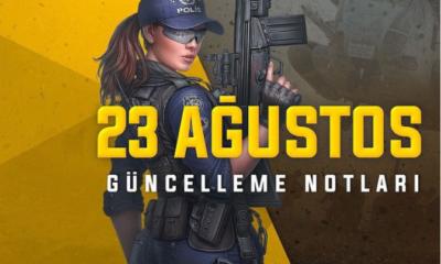 23 Ağustos Zula