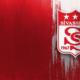 Sivasspor Espor, Garena Free Fire kadrosunu duyurdu!
