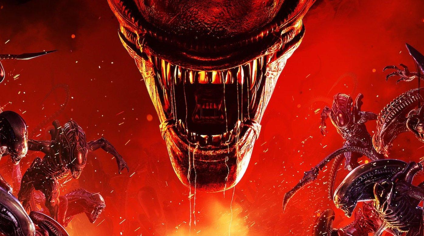 Aliens: Fireteam Elite sistem gereksinimleri açıklandı