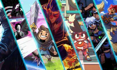 Humble Games birçok bağımsız oyunu çıktığı gün Xbox Game Pass'e getirecek