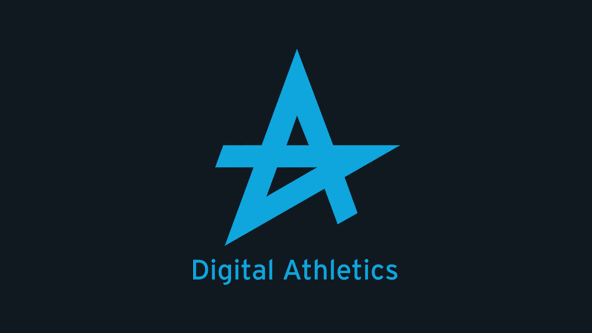 Digital Athletics