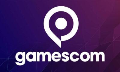 Konami, gamescom 2021'e eFootball ve Yu-Gi-Oh! Master Duel ile katılıyor