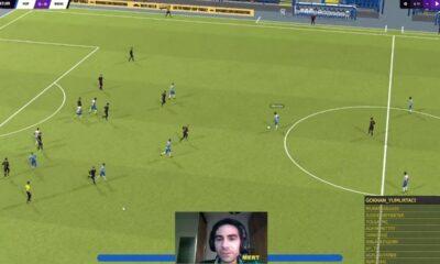 4. Football Manager eSpor Turnuvası başlıyor!
