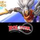 KT Rolster, 2021 Wild Rift Dünya Şampiyonası'nda Kore'yi temsil edecek!