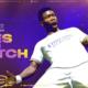 FIFA 22 Dikkat Çeken (OTW) kartları ortaya çıktı! Messi, Ronaldo ve daha fazlası