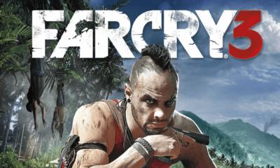 Far Cry 3 ücretsiz oldu! Nasıl elde edinilir?