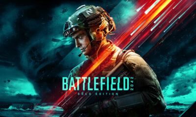 Battlefield 2042 açık beta sistem gereksinimleri açıklandı