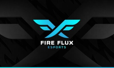 Fire Flux Esports kadın VALORANT 2