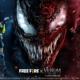 Free Fire x Venom