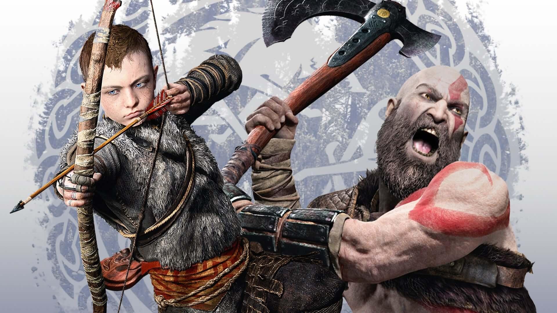 God of War, Demon's Souls, Ghost of Tsushima ve daha fazlası PC'ye geliyor olabilir