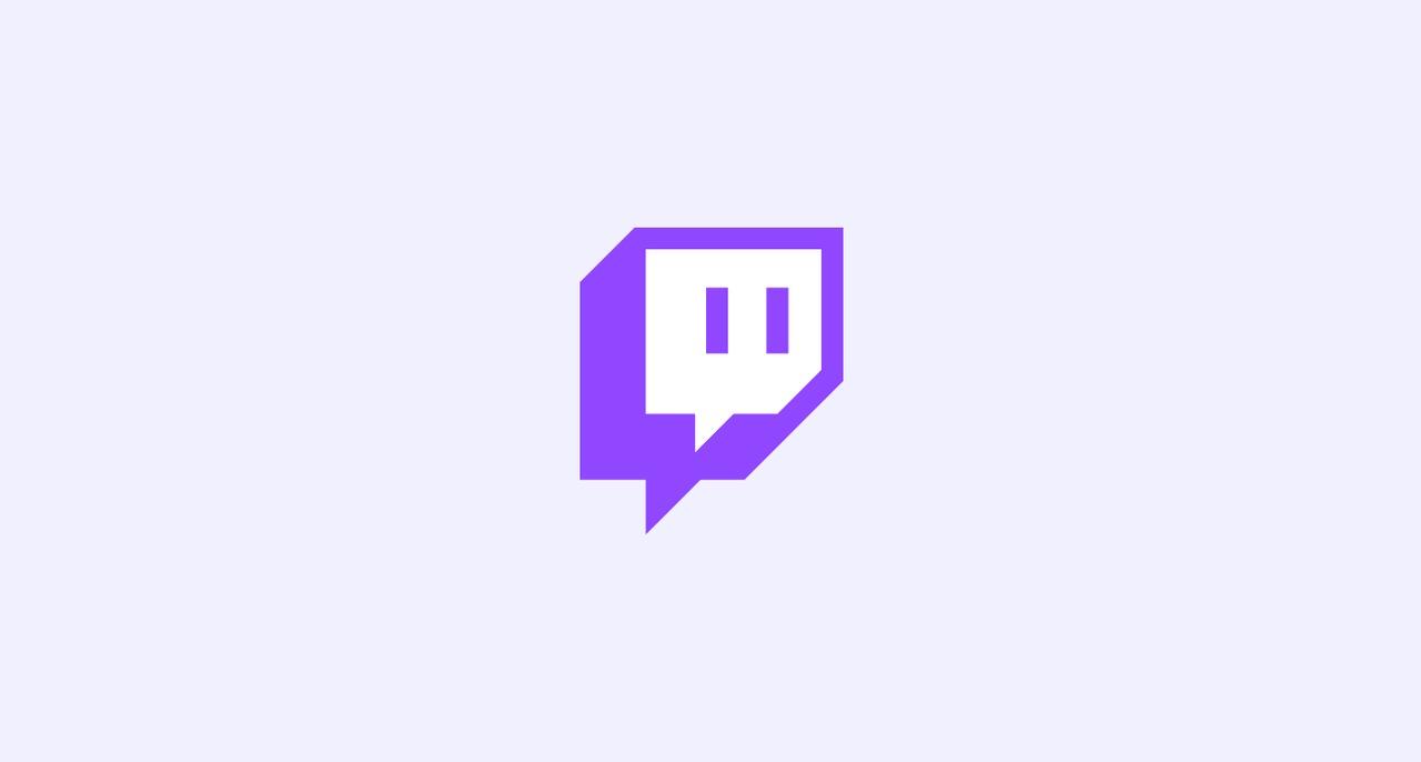 Twitch DMCA NMPA