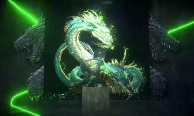 Intel Monsters Reloaded CS:GO turnuvasında eylül ayının ikinci elemeleri tamamlandı