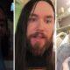 Minecraft videoları ile tanınan Bashurverse Covid-19 yüzünden hayatını kaybetti