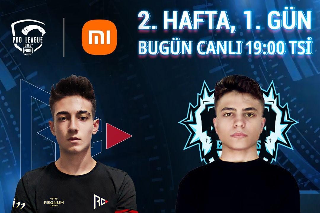 PMPL Türkiye