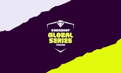 Codashop Global Series için yeni dönem başlıyor