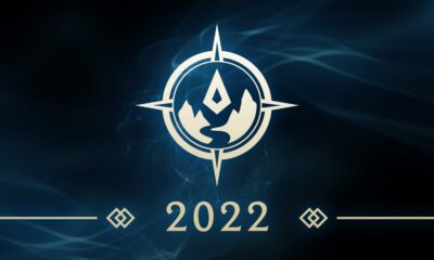 güncelleme alan League of Legends eşyaları