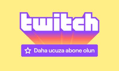 Twitch abonelik iptali nasıl yapılır?