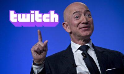 Twitch üzerindeki 128 GB'lık sızıntı yayıncıların kazançlarını ortaya çıkardı
